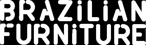 Brazilian Furniture – Salone del Mobile