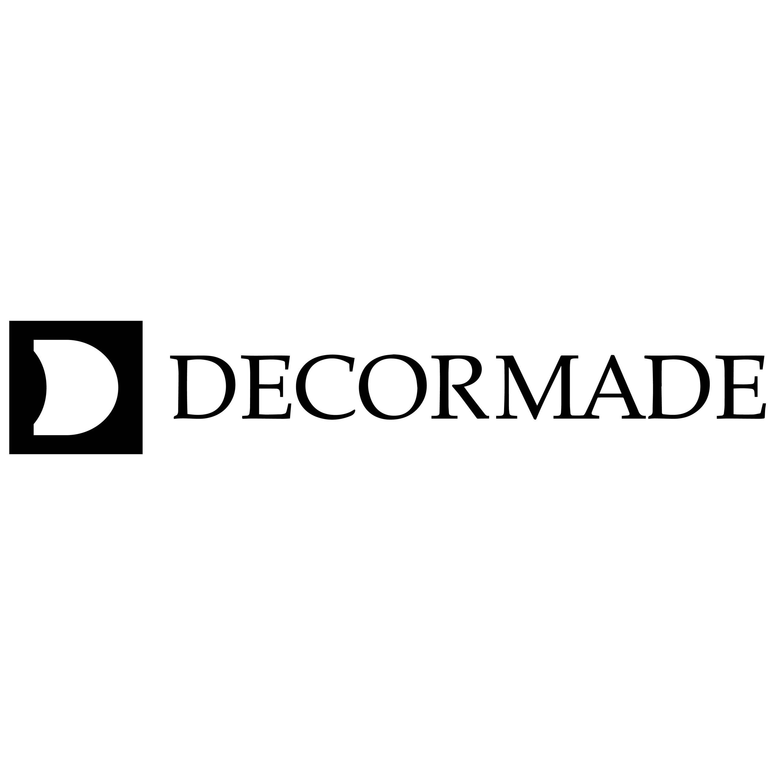 Decormade