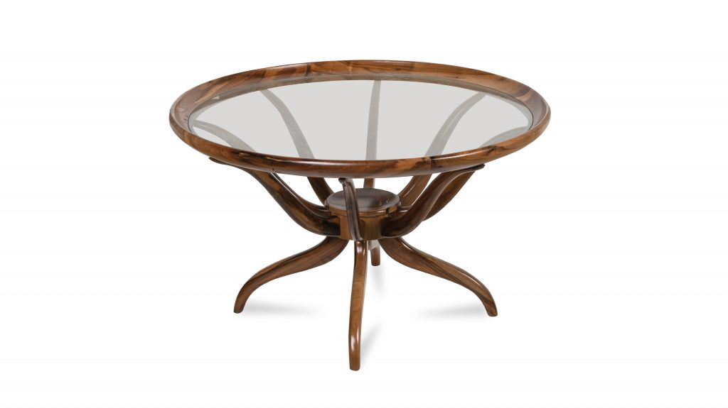Victória Table - By Studio Sierra