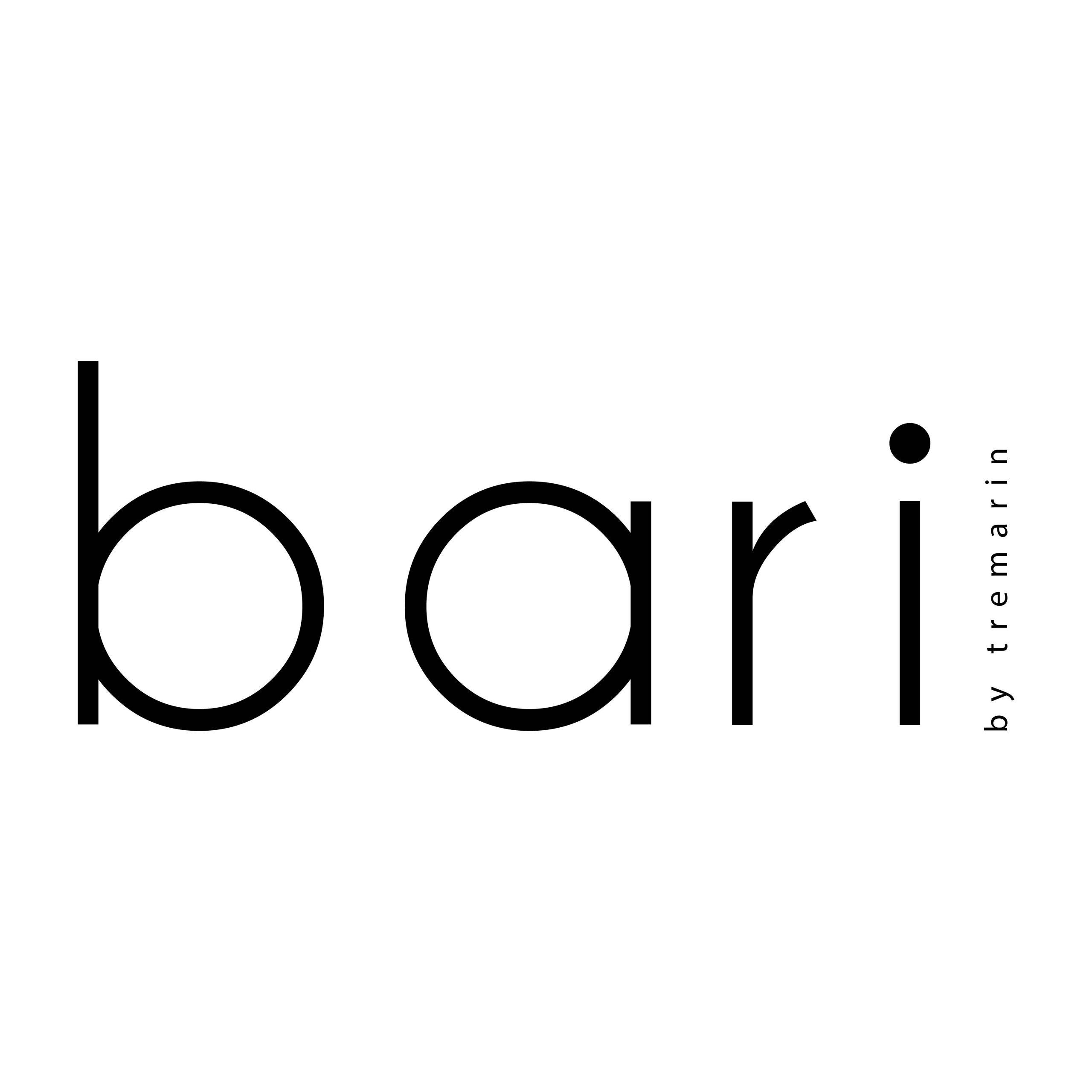 Bari by Tremarin