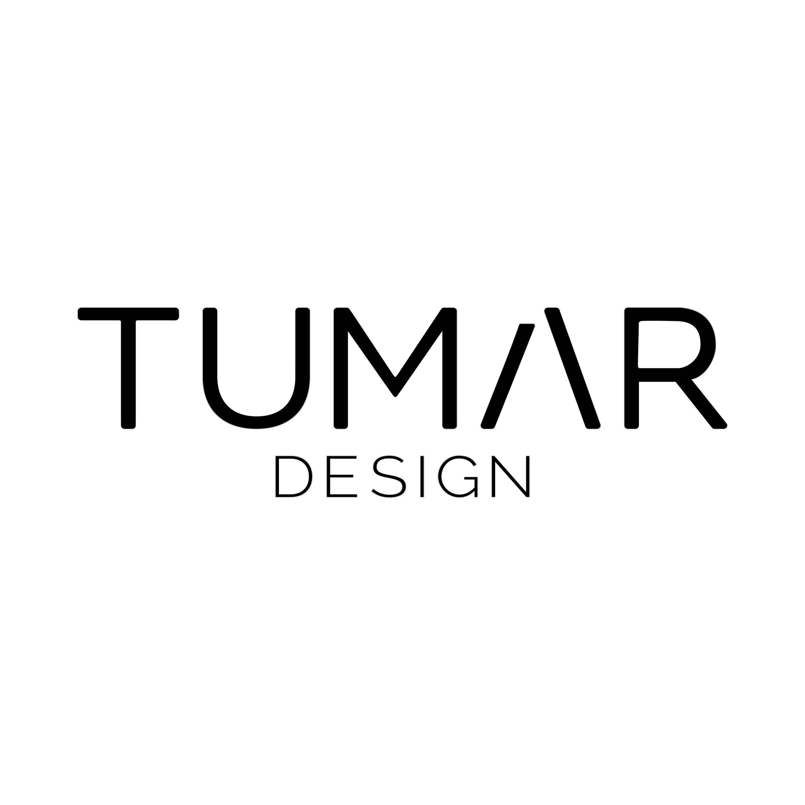 Tumar