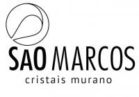 Sao Marcos