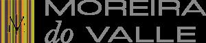 Logo-Moreira-do-Valle
