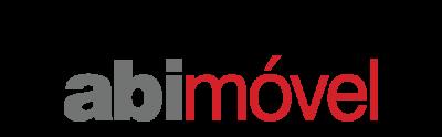 logo_abimovel