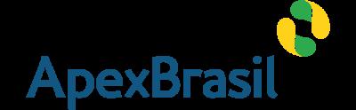 logo_apex_br