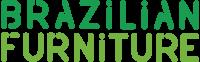 logo_brazilian_furniture2